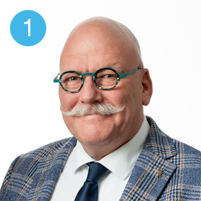 Henk Driessen