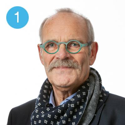 Roel Kremers