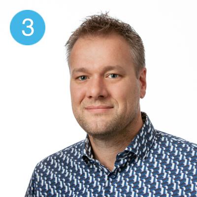 Jeroen Thomassen