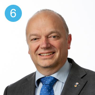 Theo Donderwinkel