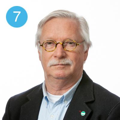 René Slager