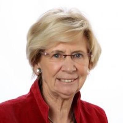 Ada Boerma
